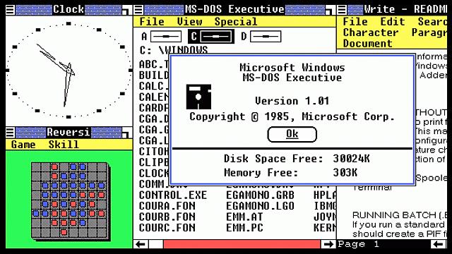Microsoft-Windows-1-2
