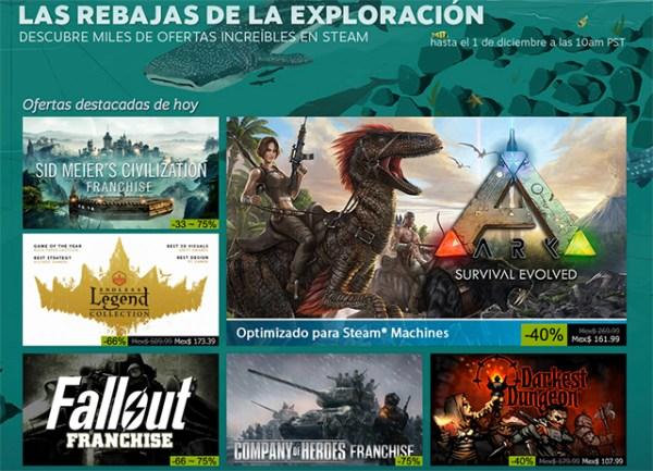 Rebajas_Steam_Exploración