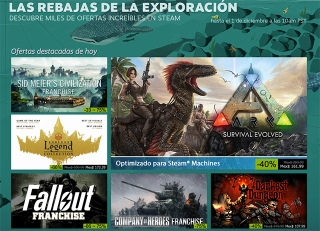 Rebajas_Steam_Exploración