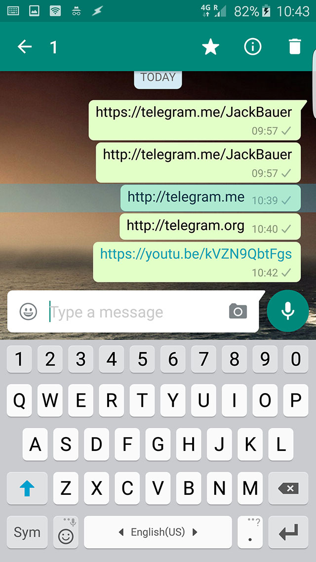 Telegram_bloqueo_whatsapp