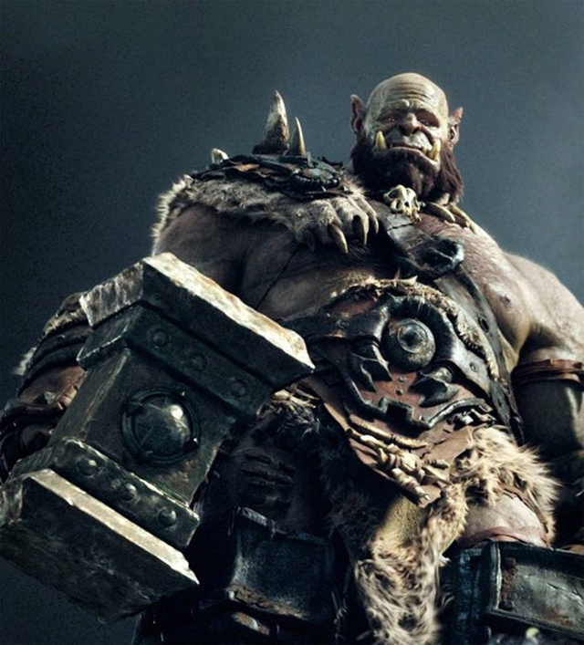 Warcraft_Still2