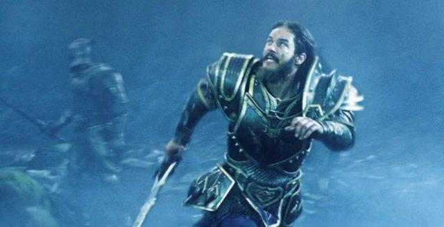 Warcraft_Stills