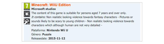 WiiU_Minecraft
