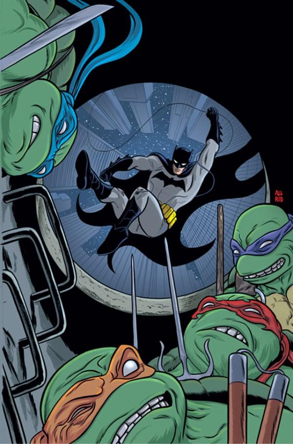 bat-turtle1