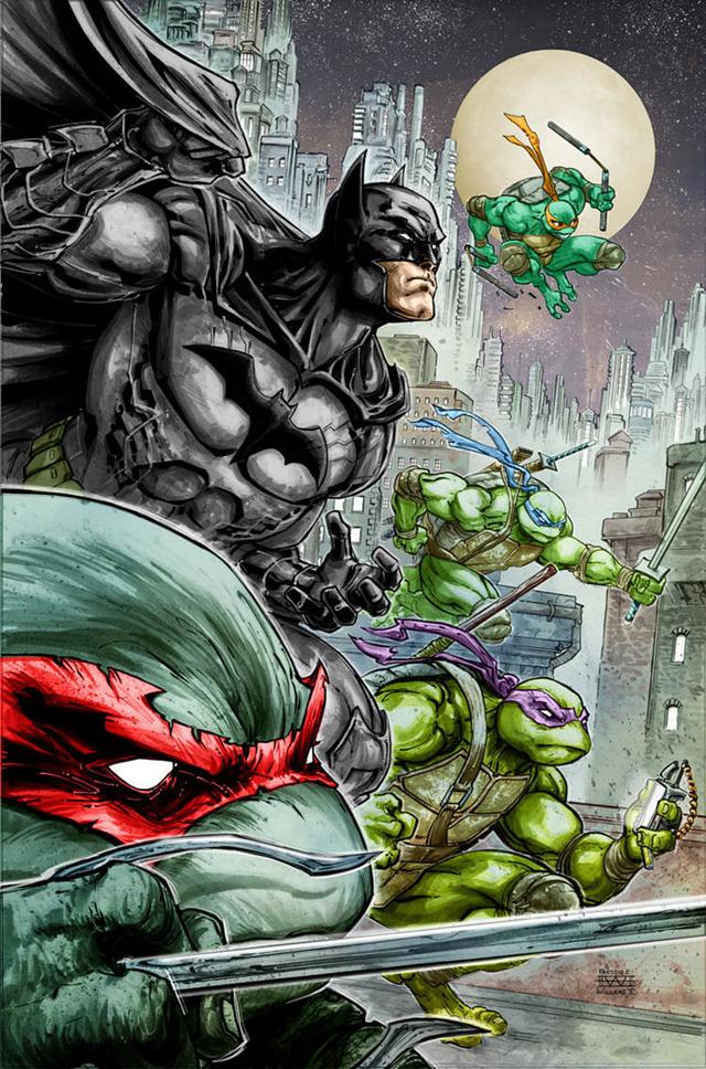 bat-turtle10