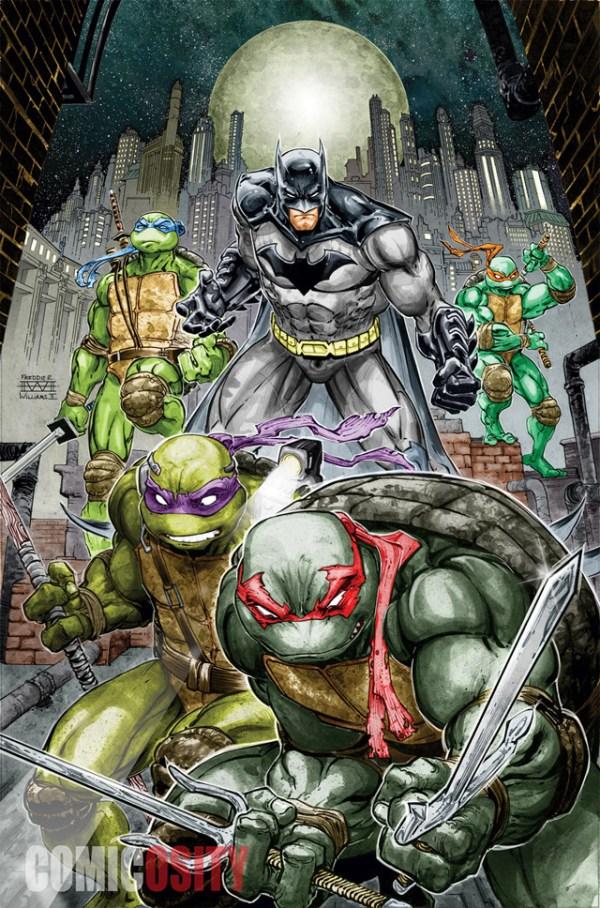 bat-turtle9