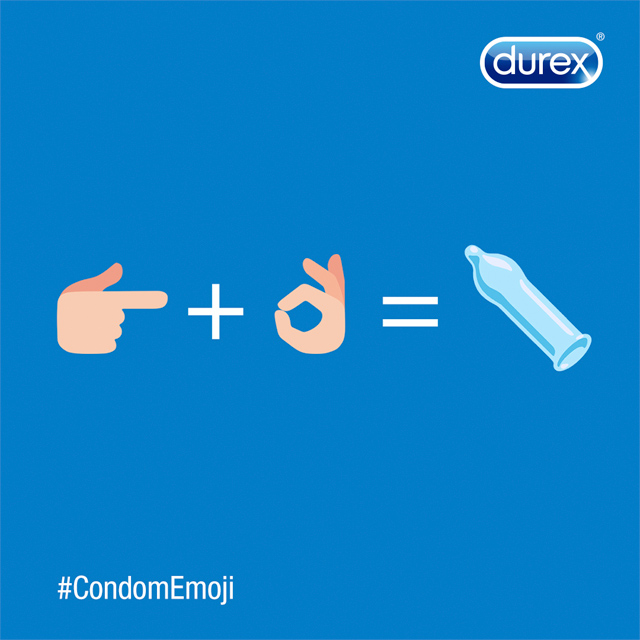 emoji-condon4