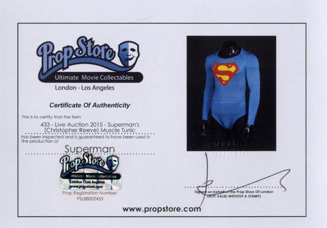 super-certificado