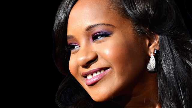 Bobbi-Kristina-Brown-2