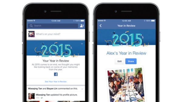 Facebook-resumen-2015-2