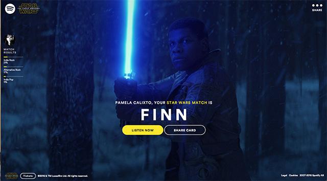 Finn_spotify