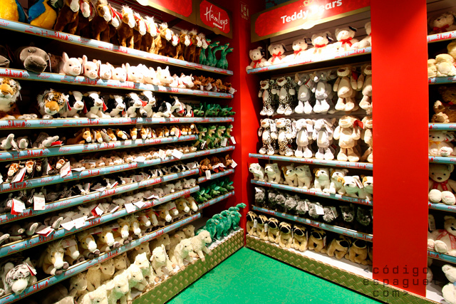 Hamleys-Mexico-5