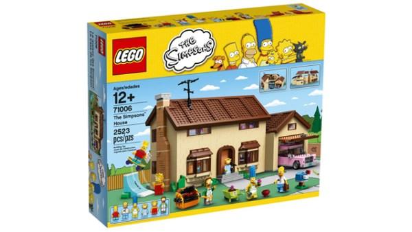 Los-Simpson-LEGO