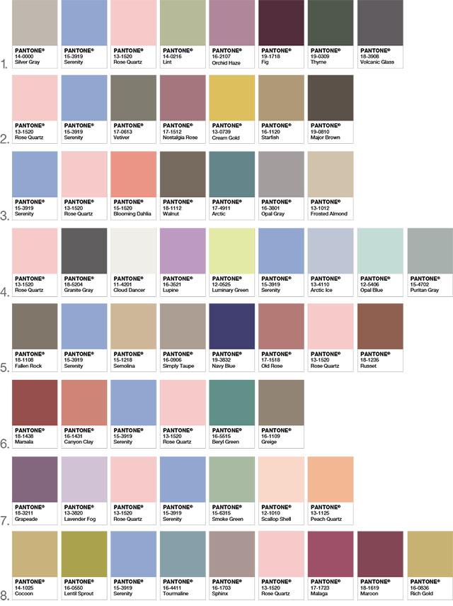 Pantone_colores_2