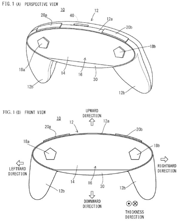 Patente_Ninty_1