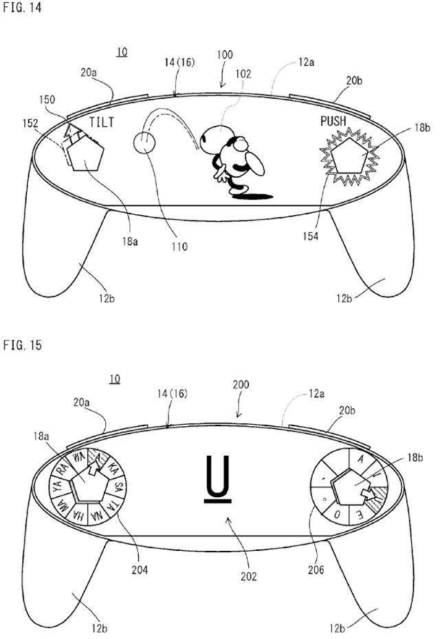 Patente_Ninty_6