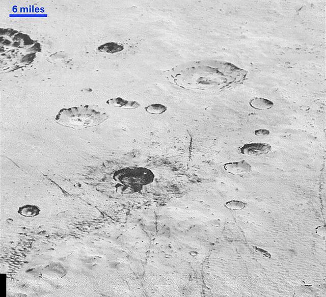 Pluton-2