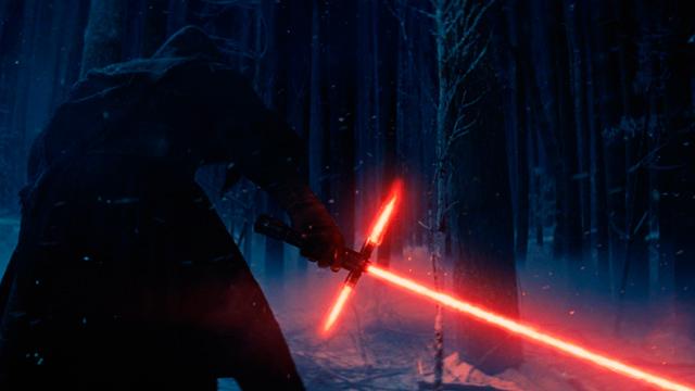 The-Force-Awakens-Secretos