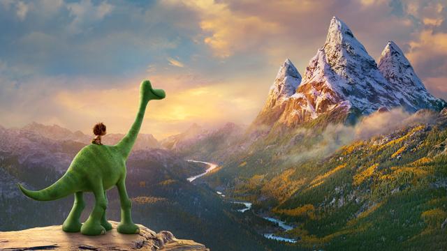 The-Good-Dinosaur-1