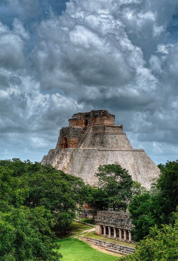 Wiki-Loves-Monuments-MX-2015-3
