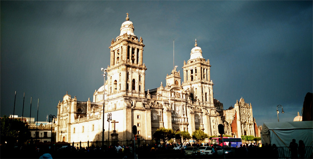 Wiki-Loves-Monuments-MX-2015-8