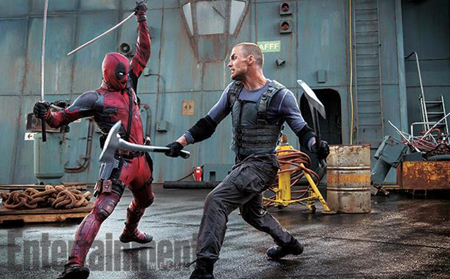 deadpool-ajax