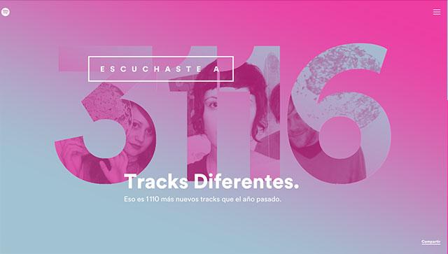 tracks_top