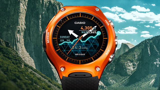 -http://i0.wp.com/codigoespagueti.com/wp-content/uploads/2016/01/Casio-Smart-Outdoor-Watch.jpg?resize=640%2C360