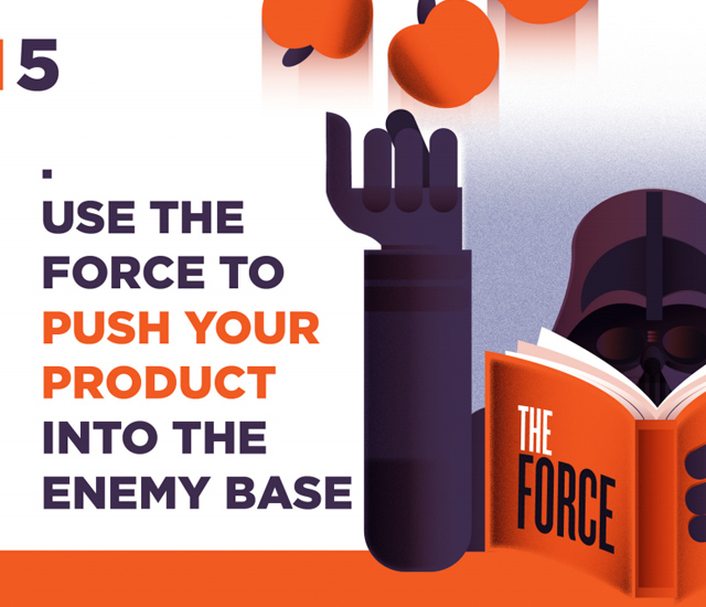 Force-your-Growth-2