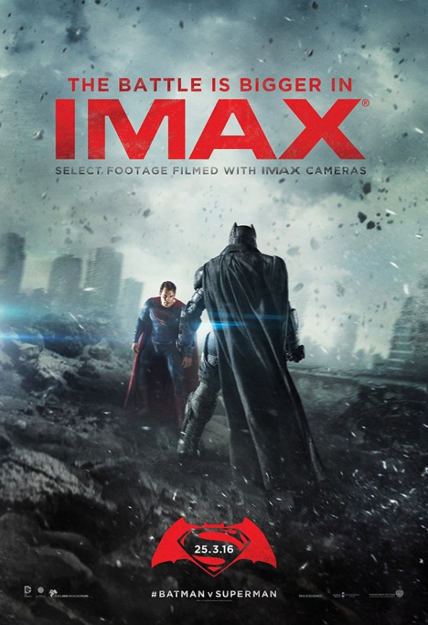 Imax_Batman_Superman