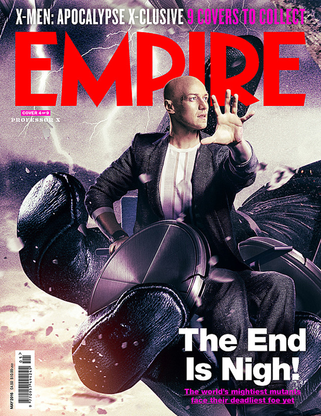 Empire_Cover_3