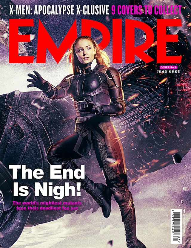 Empire_Cover_4