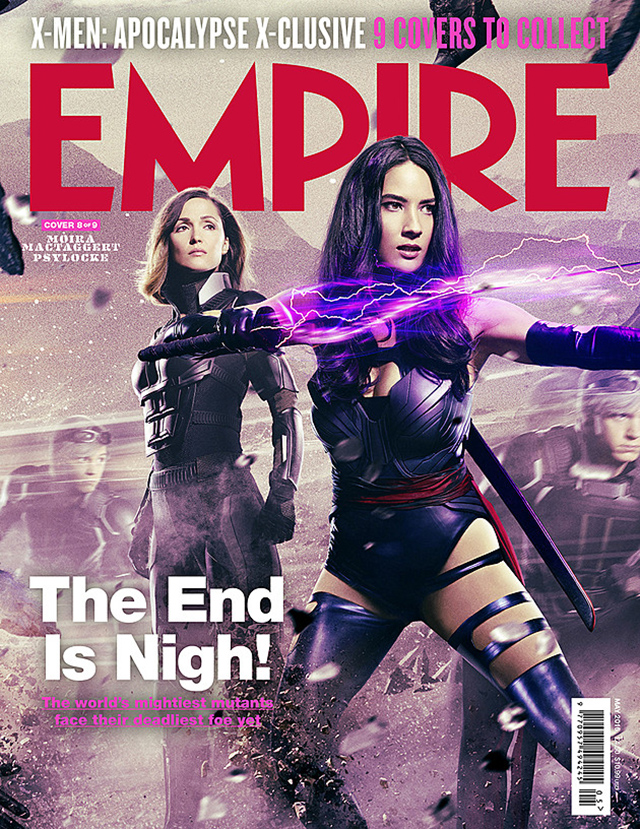 Empire_Cover_7