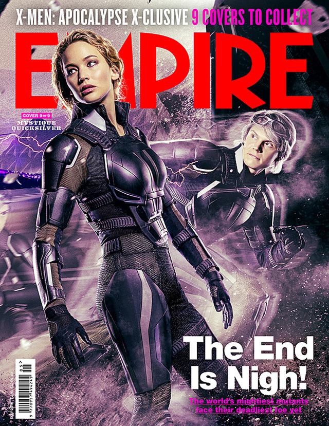 Empire_Cover_8