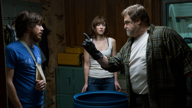 10-Cloverfield-Lane-5