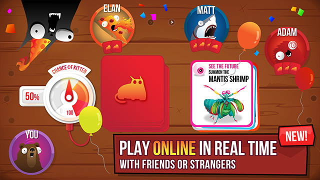 Exploding_Kittens_Android_2