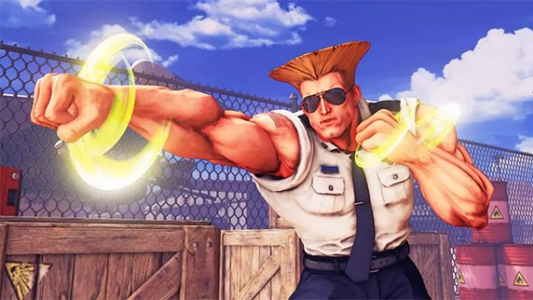 Guile_2