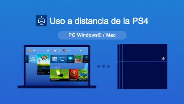 PS4-PC-Mac