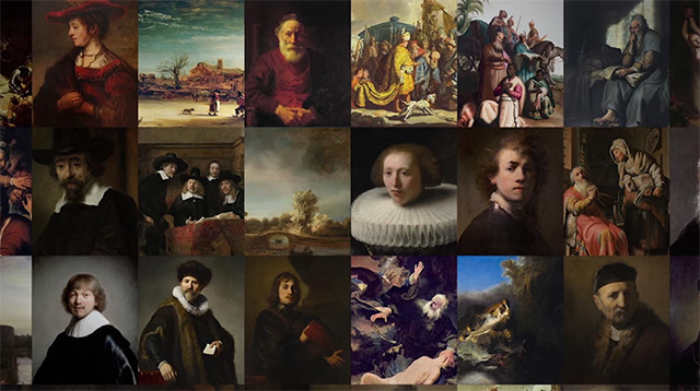 Rembrandt_analisi