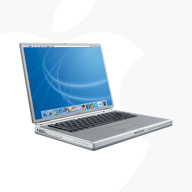 apple40_prod_0000_Powerbook-Titanium-G4