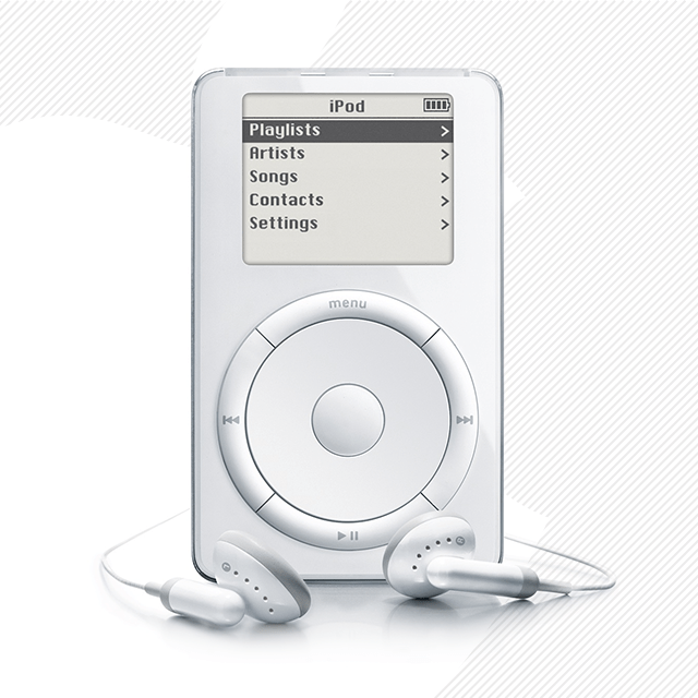 apple40_prod_0001_ipod