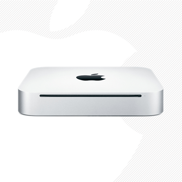apple40_prod_0008_Mac-Mini-Unibody