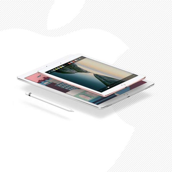 apple40_prod_0028_ipad-pro