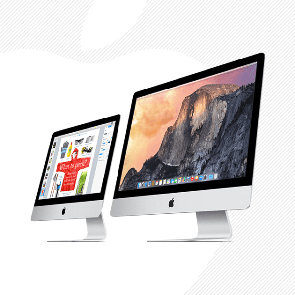 apple40_prod_0029_iMac-Retina-5K