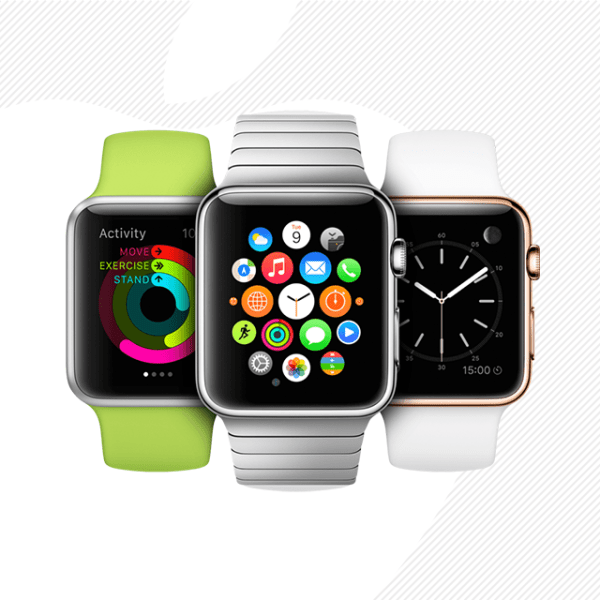 apple40_prod_0031_Apple-Watch