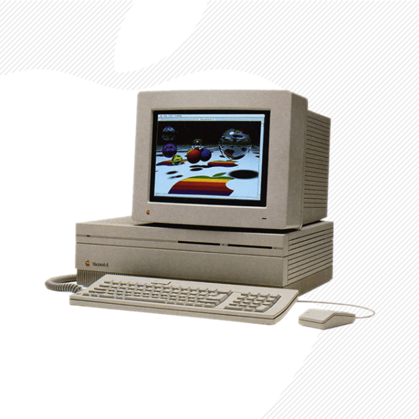apple40_prod_0041_macii