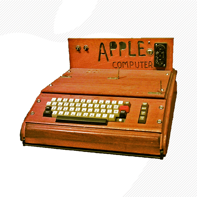 apple40_prod_0048_apple
