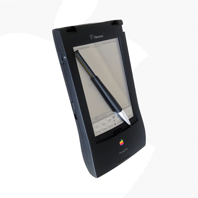 apple40_prod_0049_Apple-Newton-Message-Pad-110