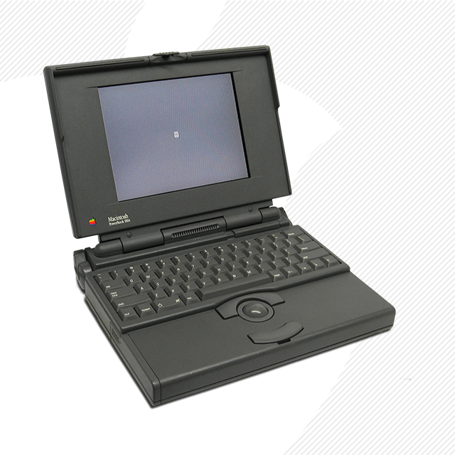 apple40_prod_0050_Apple-Macintosh-PowerBook-180c