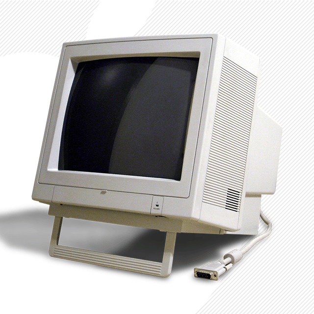 apple40_prod_0055_Apple_Performa_Plus_Display